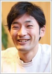 大谷先生01
